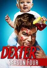 Subscene - Dexter - Fourth Season English subtitle