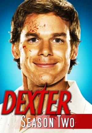 imdb dexter