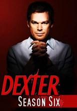 dexter season 5 xwrteam subtitles