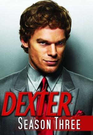 Subscene - Subtitles for Dexter - Third Season