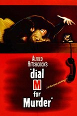 dial-m-for-murder