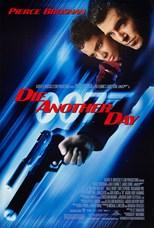 die-another-day-james-bond-007