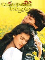dilwale-dulhania-le-jayenge-brave-heart-will-take-the-bride