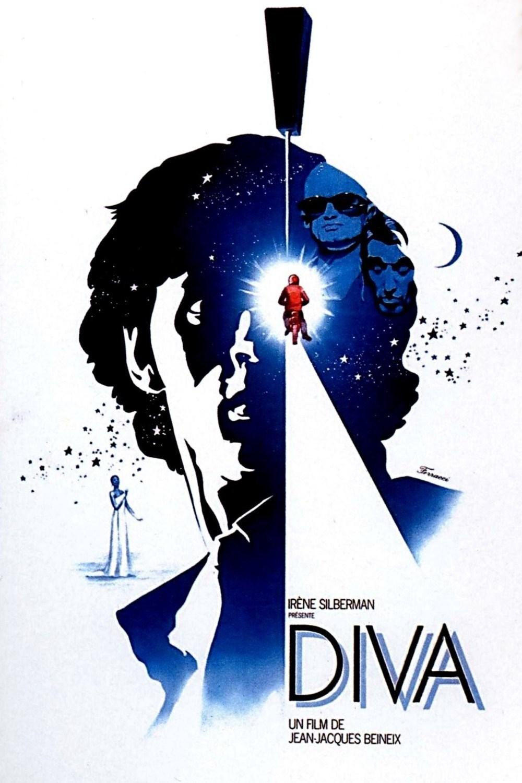 Subscene diva english subtitle - Diva 1981 torrent ...