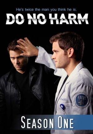 Do No Harm (Tv Series)