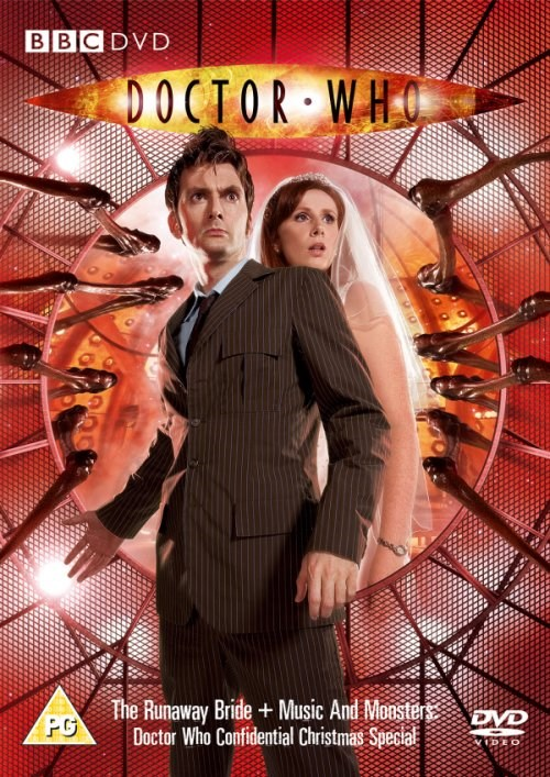 Runaway Christmas Bride.Subscene Doctor Who The Runaway Bride English Subtitle