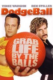 dodgeball a true underdog story indowebster