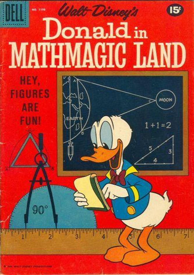 Subscene   Subtitles for Donald in mathmagic land
