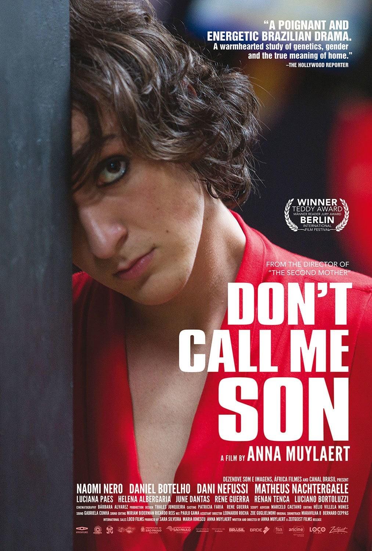 Step Son Impregnates Mother