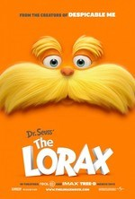 dr-seuss-the-lorax