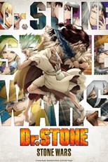 dr-stone-stone-wars