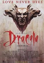 dracula-aka-bram-stokers-dracula