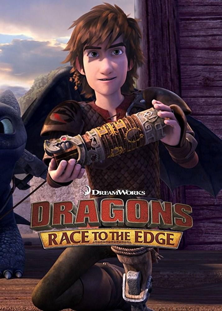 dreamworks dragons season 7 kisscartoon