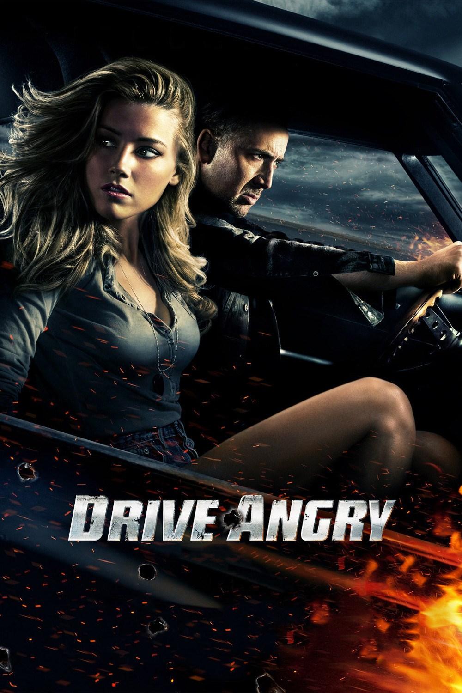 Drive Angry Imdb