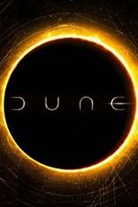 dune-2020