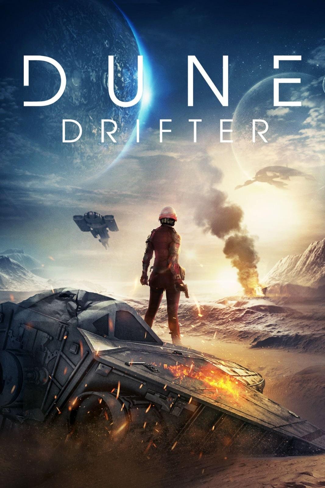 Subscene - Subtitles for Dune Drifter