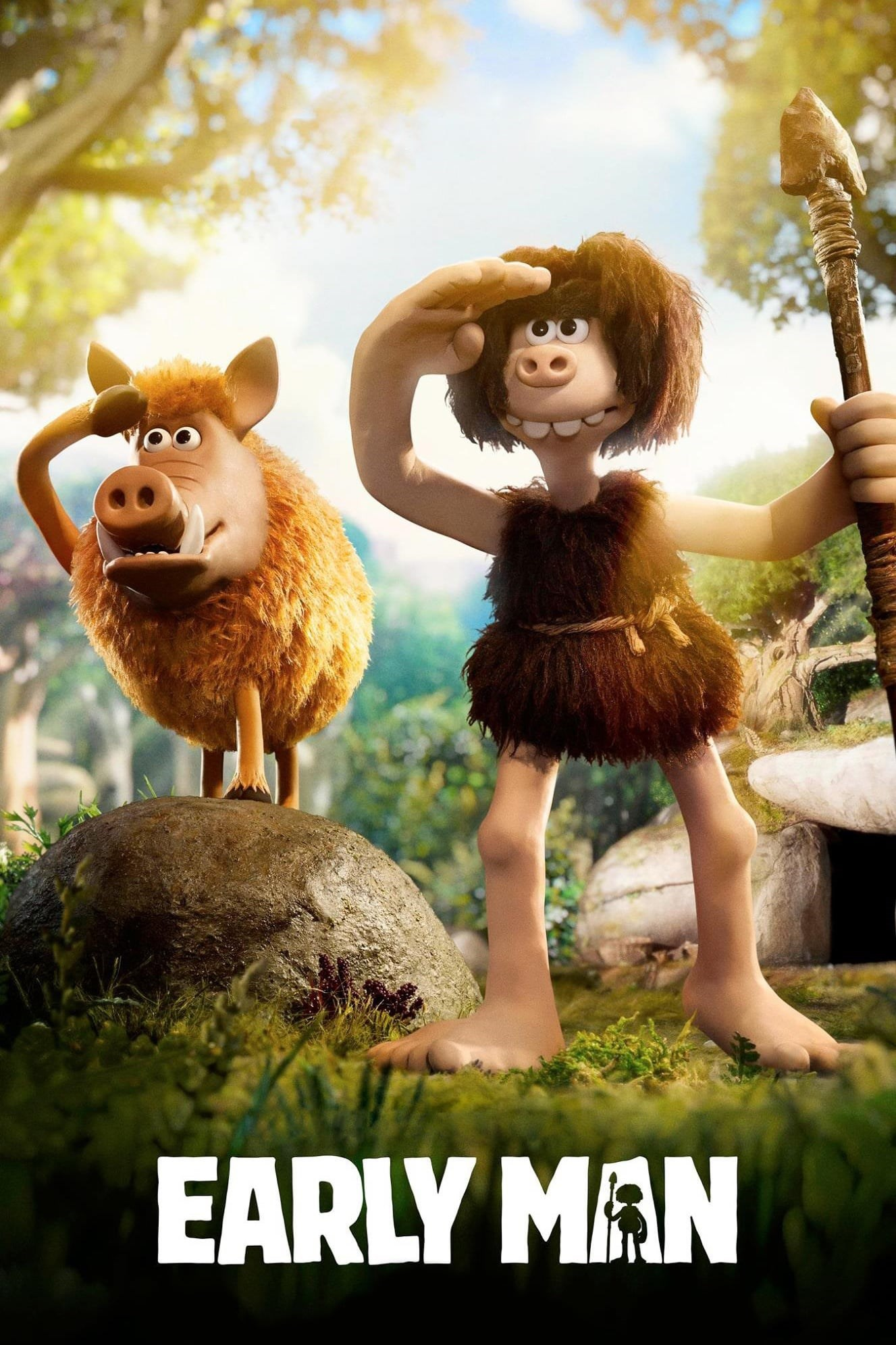 Early Man 2018 Early-man.108606