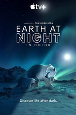 earth-at-night-in-color-second-season