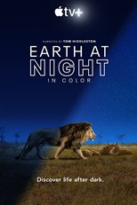 earth-at-night-in-color