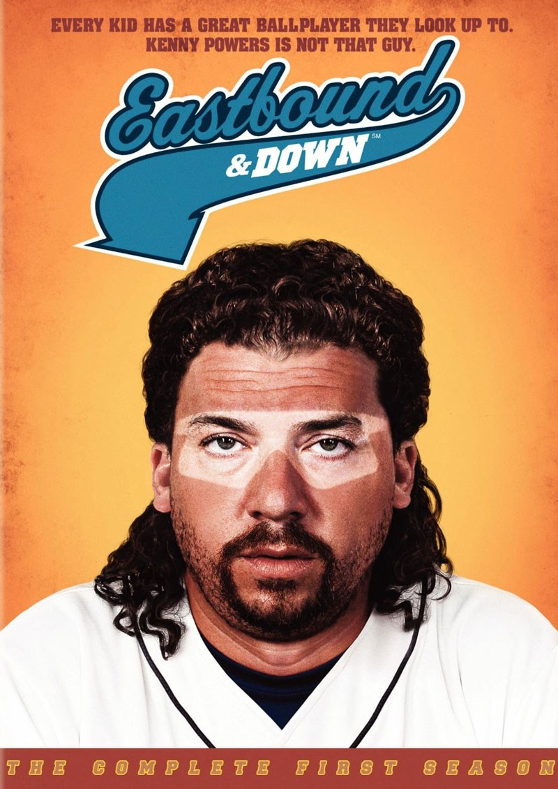 Subscene - Eastbound and Down - First Season English subtitle