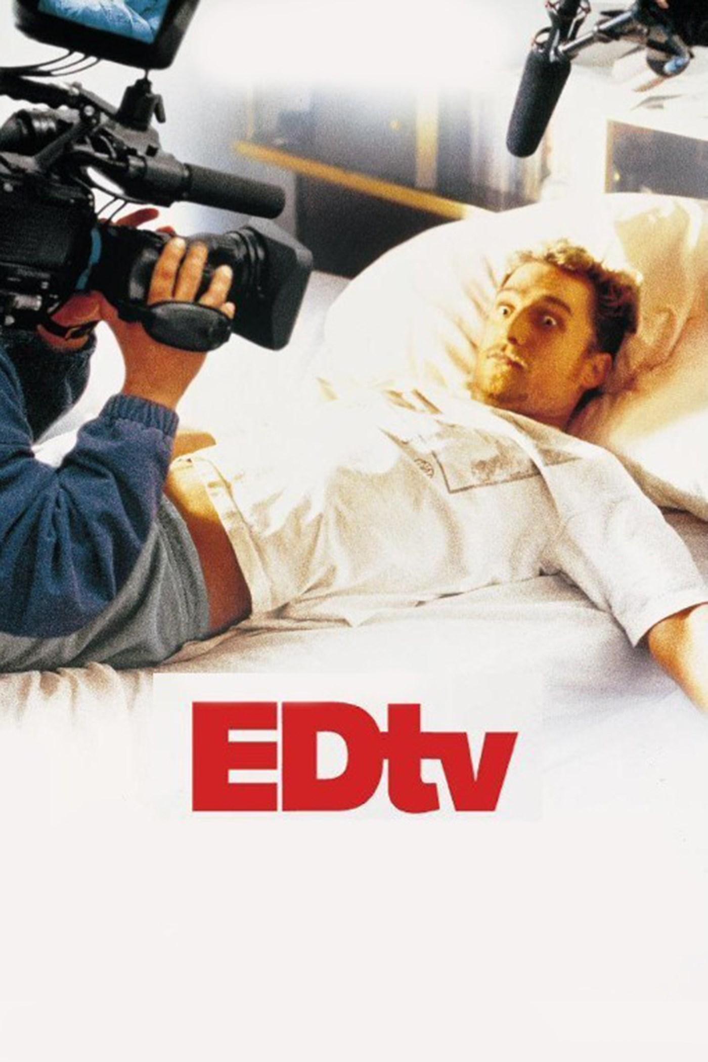 Subscene - Subtitles For Edtv-5884