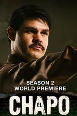 el-chapo-second-season