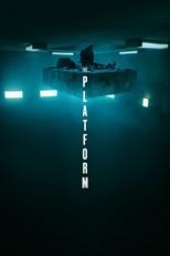 El hoyo (The Platform) (2019)