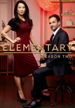 Subscene - Subtitles for Elementary - Second Season