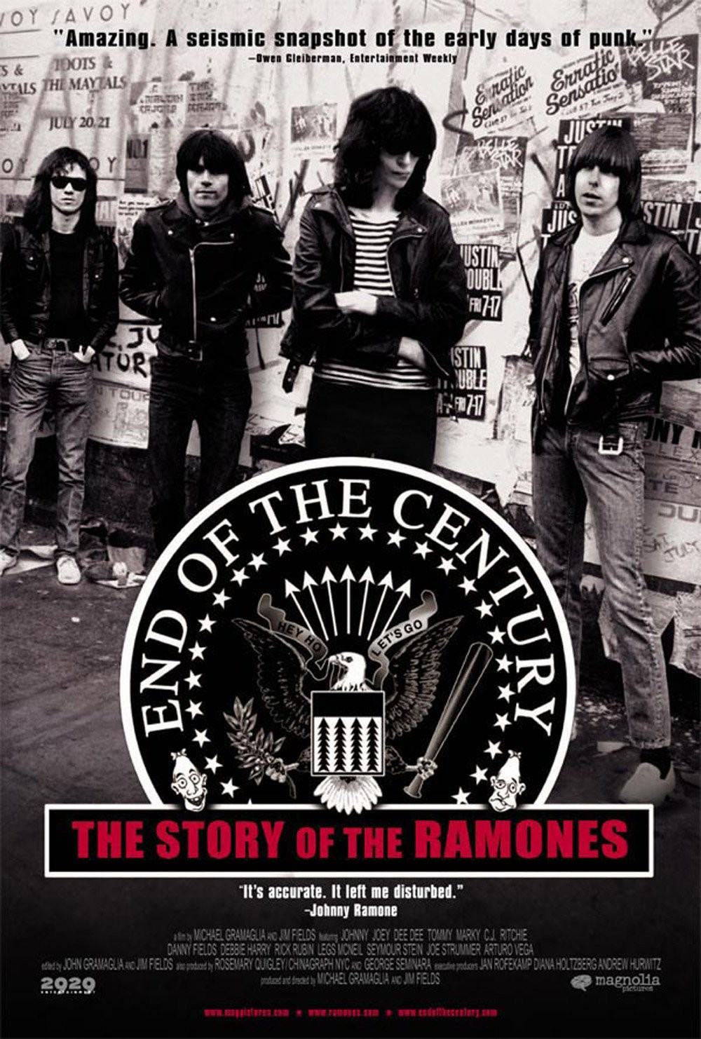MEJORES DOCUMENTALES MUSICALES End-of-the-century-the-story-of-the-ramones.15755