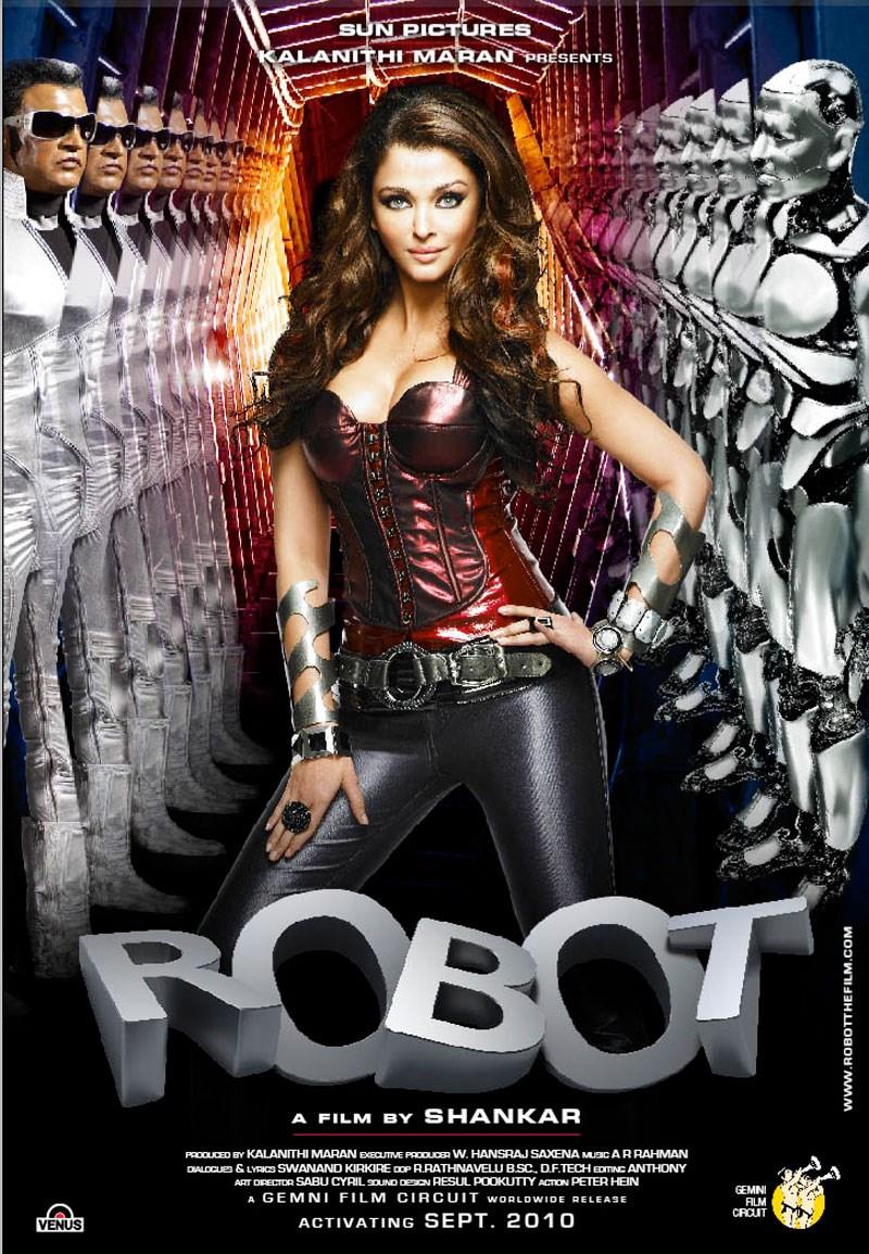 Endhiran movie online: endhiran robot dvd rip rapidshare hotfile.
