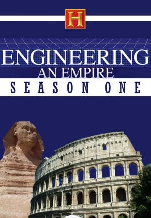 Engineering an empire persia essays