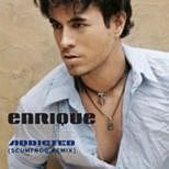 Enrique Iglesias - Addicted (2003)