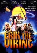 Subscene - Subtitles for Erik the Viking