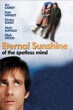 eternal sunshine of the spotless mind movie 720p