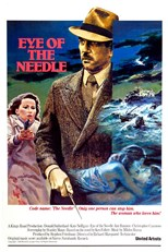 eye-of-the-needle