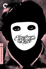 Eyes without a face (Les Yeux sans Visage (1960)
