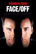 faceoff-face-off