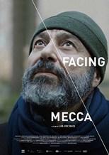facing-mecca