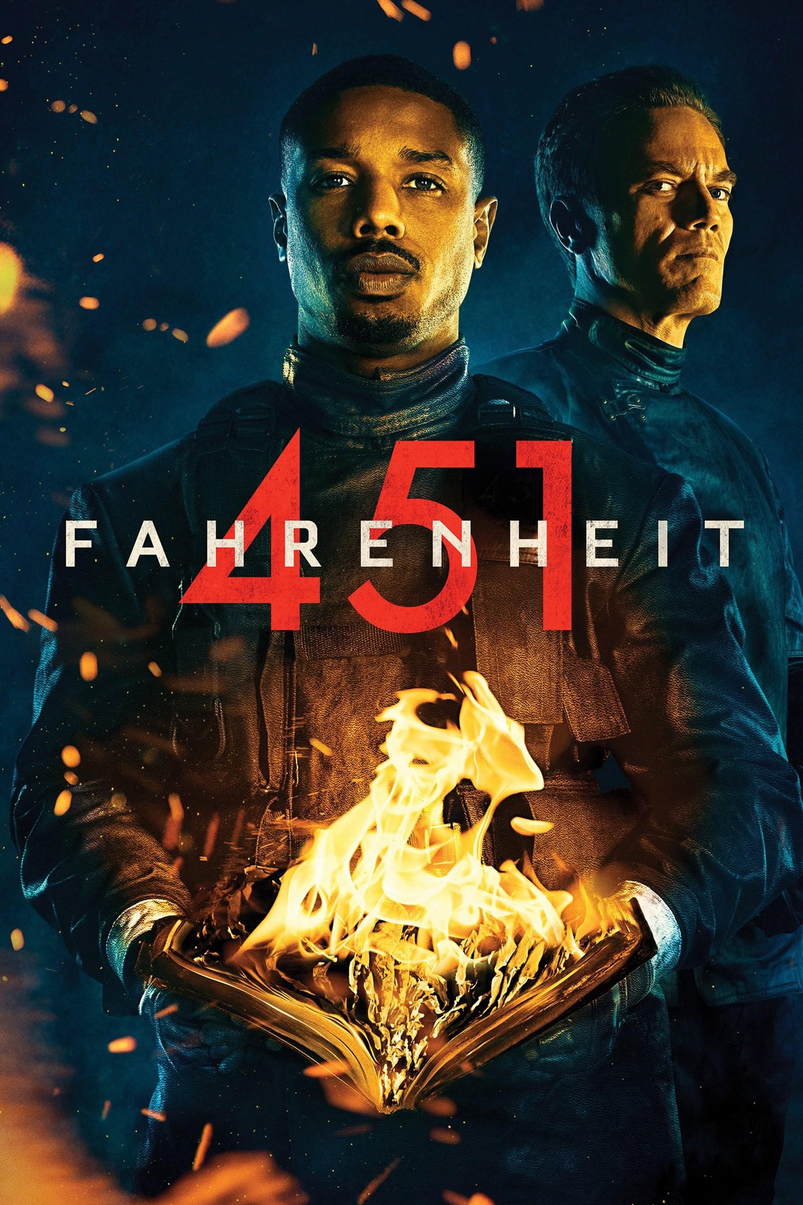 farenheit 451 2018-8-18 fahrenheit 451 é unha novela escrita en 1953 por ray bradbury é unha distopía onde o autor pinta un mundo no que os libros están prohibidos o.