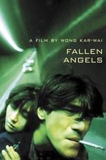 fallen-angels