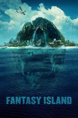 fantasy-island