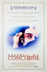 farewell-my-concubine-ba-wang-bie-ji-1993