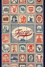 Fargo - Third Season