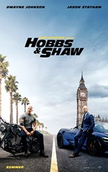 fast-and-furious-presents-hobbs-and-shaw