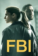 FBI - Second Season