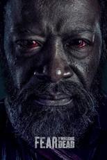 Fear the Walking Dead - Sixth Season