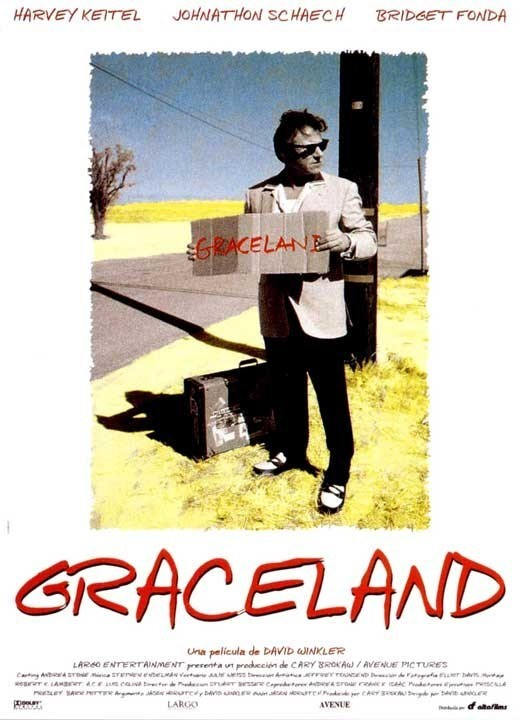 subscene finding graceland english subtitle