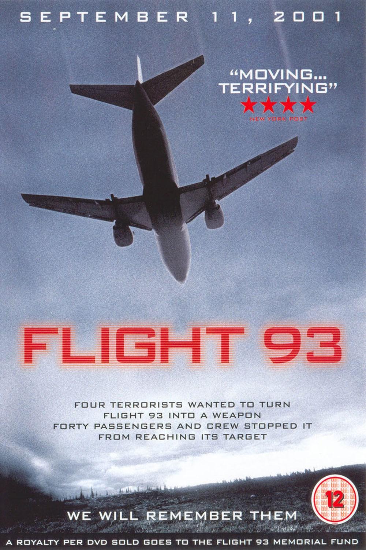 რეისი 93