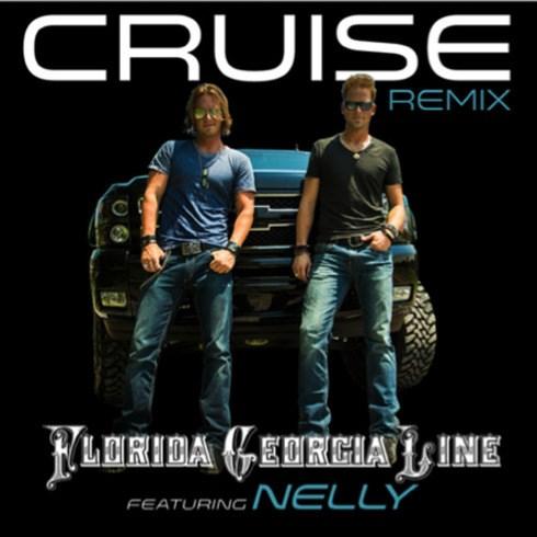 Subscene Florida Georgia Line Cruise Remix Ft Nelly