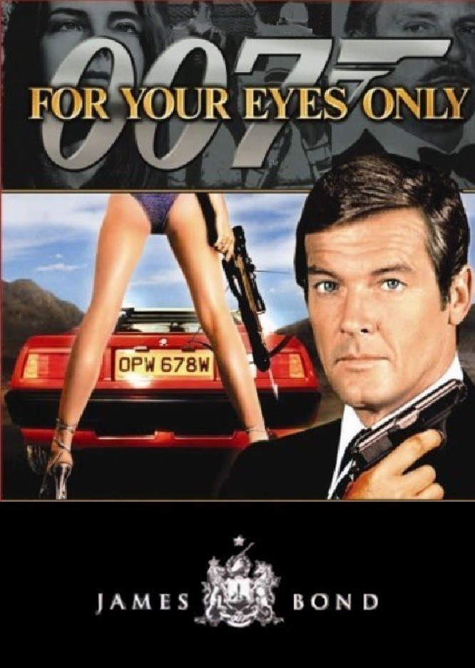 Download subtitles for casino royale subscene